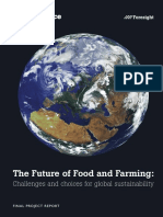 11 546 Future of Food and Farming Report