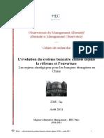 234_fr.pdf