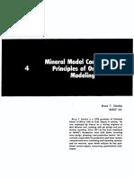Principles of Orebody Modeling_B.stanley