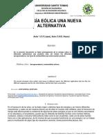 Ensayo 1 Materiales Industriales I 3A Grupo 01 Lopez Hoyos 1