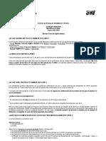 Guia Matricula Libre (2)