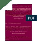 La vejez y sociedad actual.doc