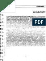Manual de Aplicacion WISC IV