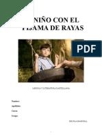 El_nino_con_el_pijama_de_rayas-Dossier_de_actividades