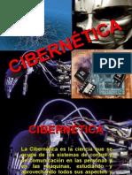 Cibernetica