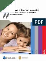 Vamos a leer un cuento-OCDE-PISA.pdf
