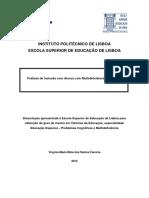 Práticas de inclusão com alunos com multideficiência.pdf