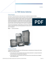 Cisco Nexus 7000 Series Switches.pdf