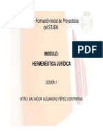 Hermenéutica Jurídica.pdf