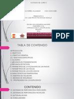ACTIVIDAD 3B CORTE 3 OK.pdf