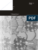 Bioquímica I - Vol.2