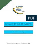 Tuneles en carreteras.pdf