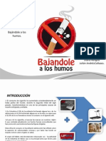 Lady Paz_Diana Reginfo_Julian Andres Collazos_trabajo Final de Producto y Consumo