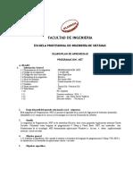 SPA_Programacion_NET (1).docx