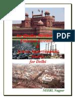 Delhi 2586.pdf