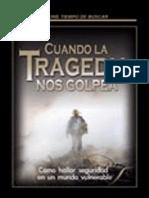 Cuando La Tragedia Nos Golpea - Ministerios RBC.pdf