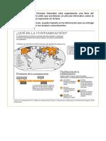 La contaminación.pdf
