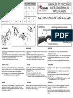 manual-220-series.pdf
