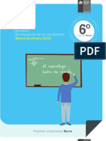 Ejemplos de respuestas de los estudiantes Escritura 2015 Propósito Narrar.pdf
