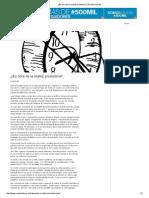 ¿Es hora de la matriz productiva_ _ Revista Líderes.pdf