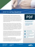 2016_Roadmap_Overview.pdf