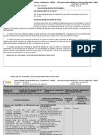 2O1518_GUIA_INTEGRADA_DE_ACTIVIDADES_ACADEMICAS_2_-_2016_4 (9).docx