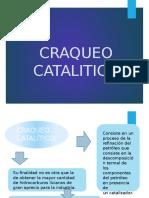 PRESENTACION CRAQUEO.pptx