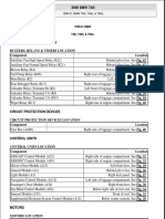 electrical component locator x.pdf