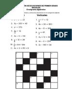 crucigramaalgebraicoalumnado[1]