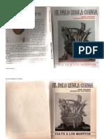 293762061-Documental-de-La-Regla-Arriba-Nkisi-Tata-Macho-Joaquin-Juo-1.pdf
