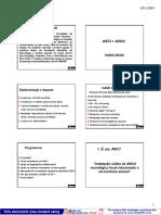 AVCI e AVCH.pdf