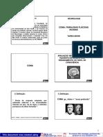 Coma - Paralisias Flácidas agudas.pdf