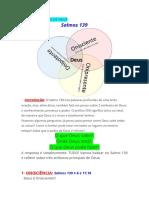 Tema onipotencia ,onisciencia e onipresenca.docx