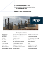 IMIA-WGP-09115-CCPP-Combined-Cycle-Power-PlantsFinal-1.pdf