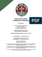 community handbook 16-17v1 1