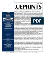 JuneNewsletter.indd