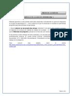 Guía Unidad 1 Formato Anexo
