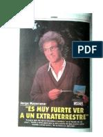 Jorge Mayorano ovnis.pdf
