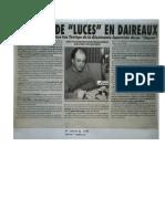 daireaux ovnis.pdf