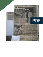 Rael ovnis.pdf