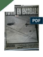 Ovni Escobar.pdf