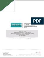 TAURODONTISMO, REPORTE DE UN CASO FAMILIAR.pdf