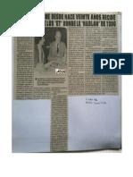 Mensajes ET.pdf