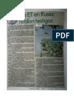 Et en Rusia.pdf