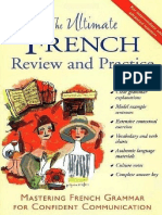 The Ultimate French Review and Practice.pdf