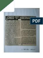 Et Hibernando.pdf