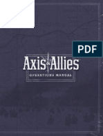 Axis Allies Revised ENG