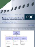 2-5-Basics of the Aircraft Cabin Environment_v4