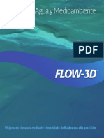 FLOW-3D Agua y Medioambiente.pdf