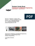 Guidebook IntroEngMat 2015